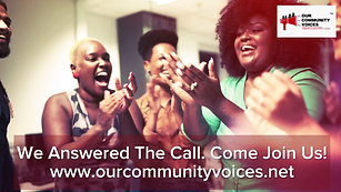 Our Community Voices_FULL_HD