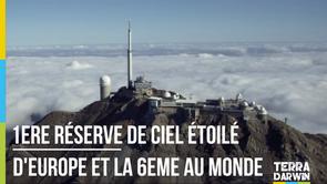 L'incroyable Pic du Midi