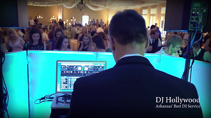 DJHollywood_Promo
