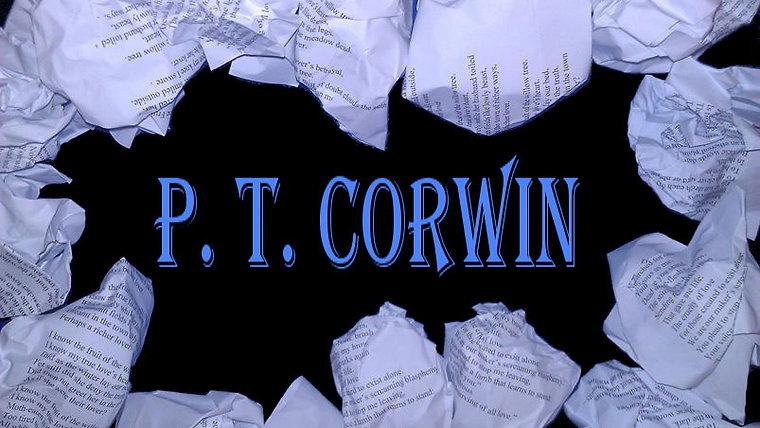 P. T. Corwin