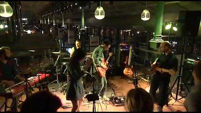 Il geghegè - Live @ Eataly
