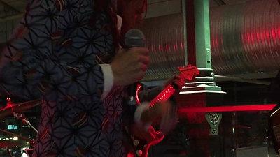 Sfiorivano le viole - Live @ Eataly