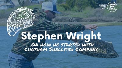 Chatham Shellfish Co