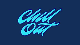 chill_out