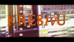KRE8IVU promo video