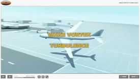 Wake Vortex #01 Definition, Characteristics of Wake Vortices