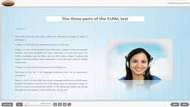 The Three Parts of The ELPAC Test