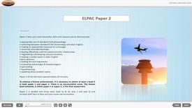 ELPAC Paper 2