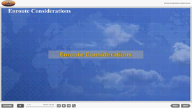 ETOPS #04 Enroute Considerations