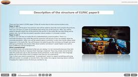 ELPAC Paper 3