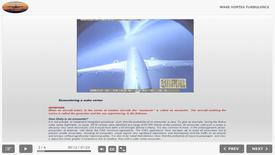 Wake Vortex #02 Parameters Affecting, Operational Procedures
