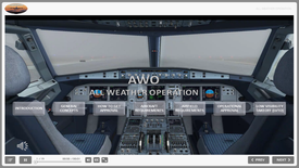 AWO #01 Introduction, General Concept
