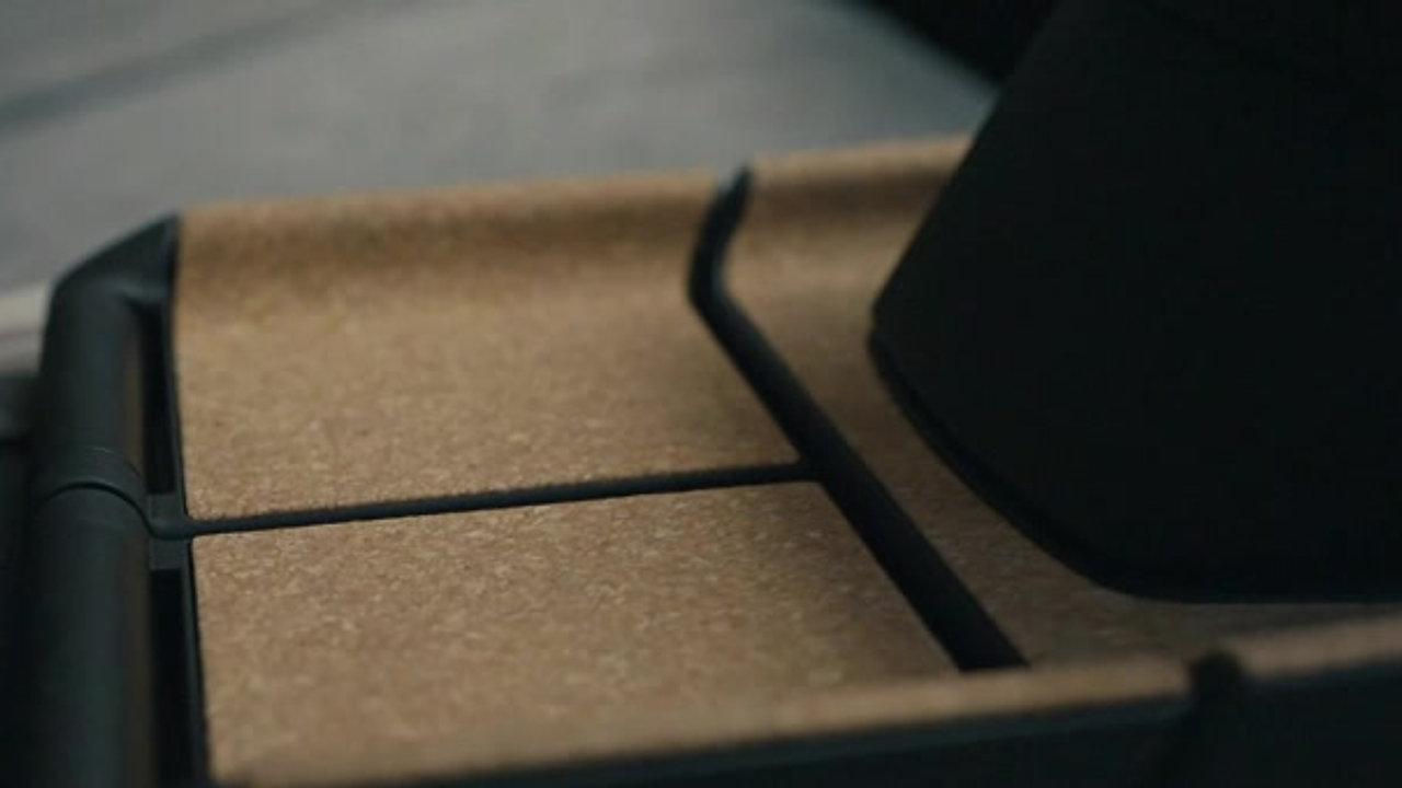 Mazda_Lancement_MX30_electrique_FB_COVER