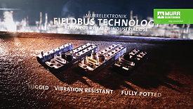 Murrelektronik Fieldbus Products  Production Facility_1080p