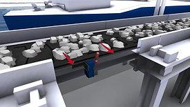 Heavy industry  bulk goods belt alignment monitoring english_1080p