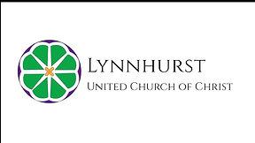 March 29, 2020 - Sunday Worship