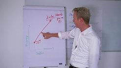 Ergebnis-, Prozessziele und Linearität