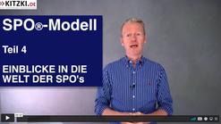 SPO Modell Teil 4