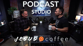 Podcast Reel