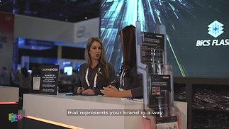 AEM Custom Experience 30
