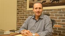 Depoimento Fábio Oliveira (diretor presidente Mococa S/A)
