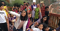 ಯುಗಾದಿ ಸಂಭ್ರಮ