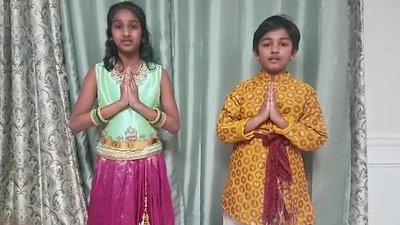 Deepa Ugadi 2019 Promo