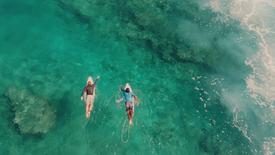 Turquoise Surf Travel - Maledives
