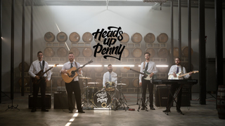Heads Up Penny Promo 2019