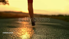 gettyimages-1080862626-640_adpp