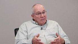 Gene Hillyer