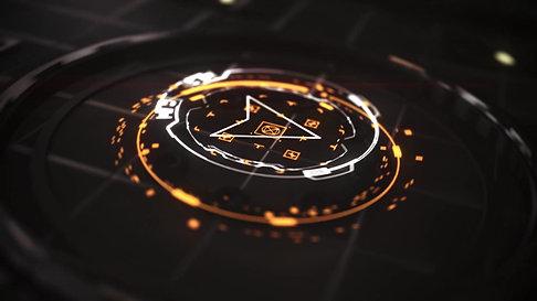 Sound Design_Pre Sync