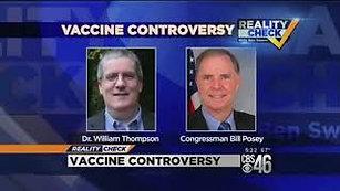 Vaccines & Freedom