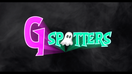 G-Spotters (2019) - Official Trailer