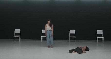 Noa Shavit -EMI prize