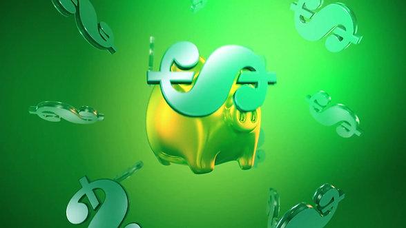 Digital Money Magnet - Attract Money, Abundance And Prosperity - Subliminal Manifestation - Digital Spell