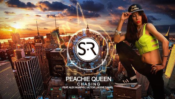 Video-Peachie Queen