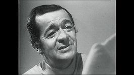 Serge Reggiani - Enivrez-vous