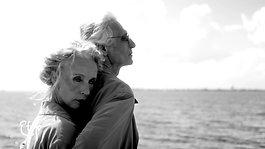 La mort des amants