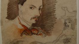 Antoine Compagnon - Baudelaire et les femmes