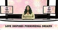 FET = Love Inpires Phenomenal Dreams Episode 3