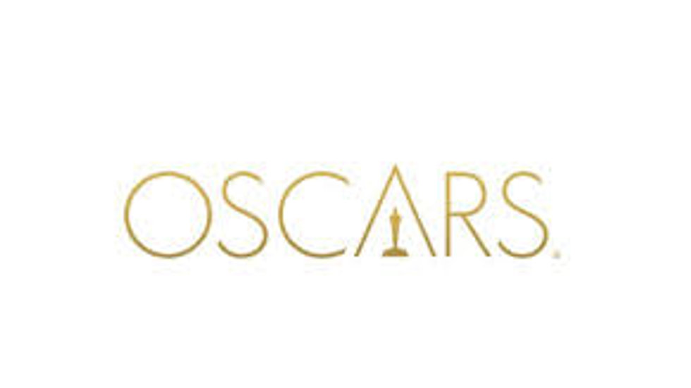 FABRICE ERNA TORCHON WINS OSCARS FOR SONY