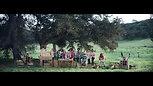 MICHEL GONDRY - Chobani
