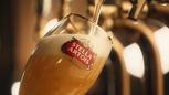 TRAKTOR - Stella Artois