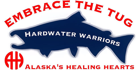 Hardwater Warriors Family