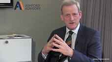Ashford Advisory Corporate Overview