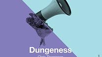 Dungeness Cast