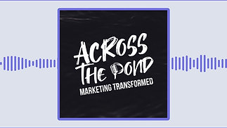 005 Whats Your Marketing Superpower