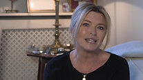 Tina Hobley - For Good Causes