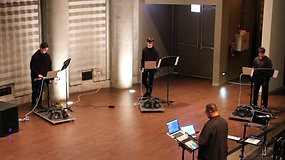 Frilingdik Umbazigt - the Live Performance